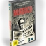 murdoch documentary dvd